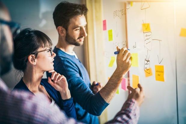 Les reprises de start-up par les grands groupes inquiètent l'autorité de la concurrence