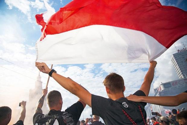 Meer Polen keren terug naar land van herkomst