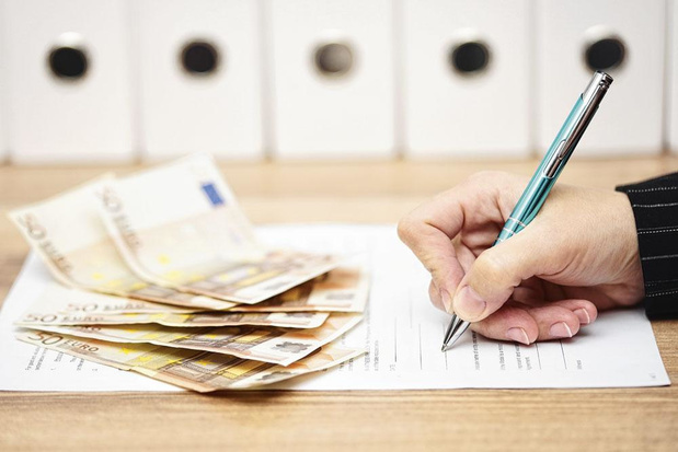 Prime salariale: des nouveautés pour le plan bonus