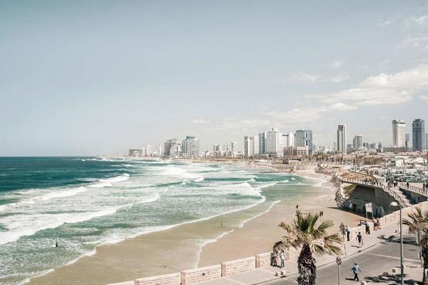 Gevaccineerde toeristen zijn vanaf eind mei welkom in Israël