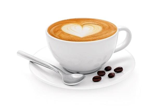 Garçon, un café svp !