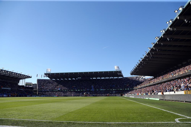 Hoe Club Brugge zijn stadion toch in Loppem kan bouwen