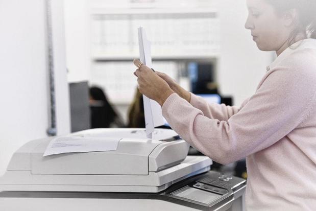 Van bankkrediet tot operationele leasing