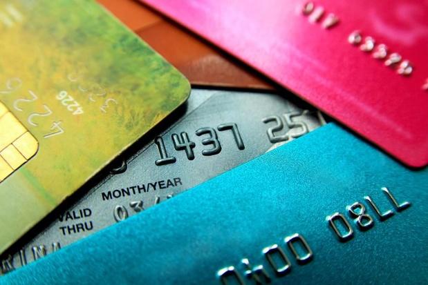 Elektronisch betalen vooral in opmars bij bakkers en parkings