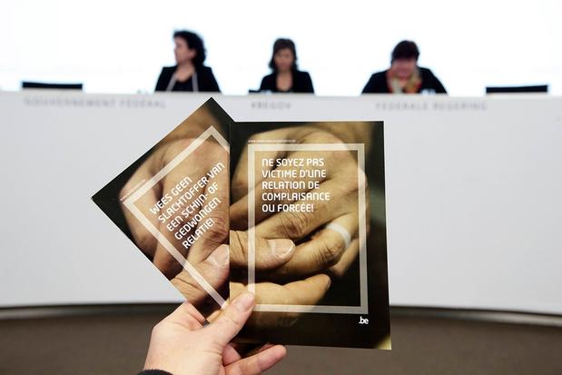 Handleiding moet ambtenaren helpen om gedwongen huwelijken op te sporen