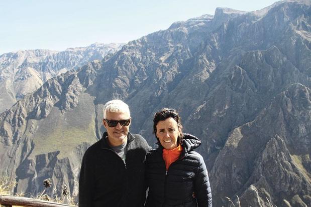 Zomerwedstrijd: focus op Peru