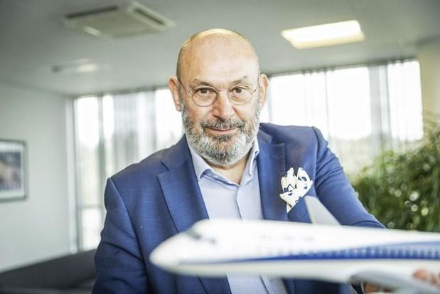 Quels sont les discrets avantages de la Sowaer, la société propriétaire des aéroports wallons ?