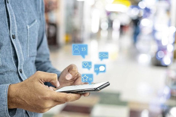 Sociale netwerken nuttig voor geneesmiddelenbewaking?