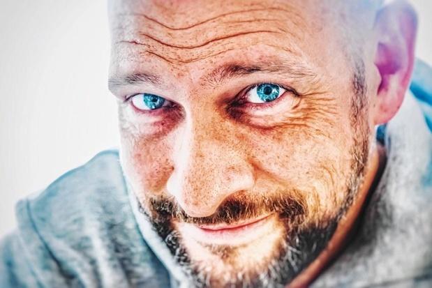 De ogen vrijwaren met homeopathie, de goede reflexen
