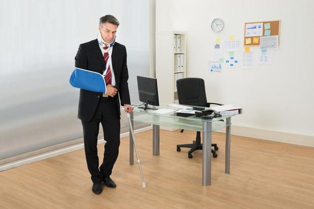 Groot onbenut potentieel voor werkhervatting bij langdurig zieken
