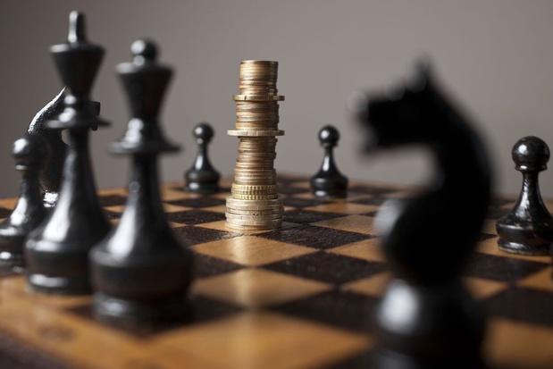 Inspelen op aankomende volatiliteit