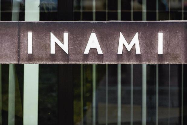 Les médecins pensionnés peuvent enfin demander une prime Inami