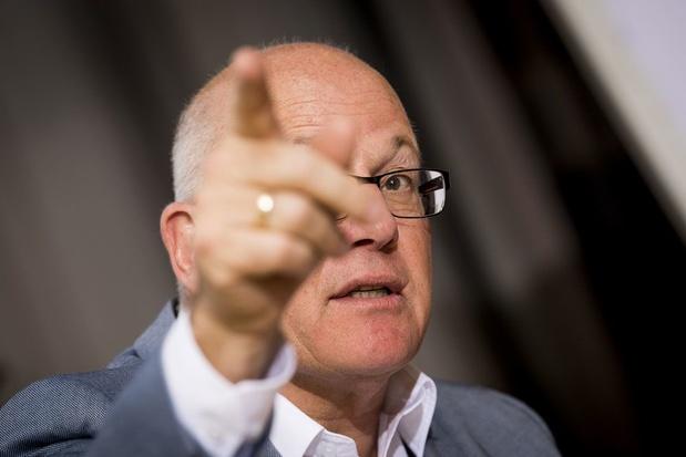 Claimexpert Ab Flipse: Nederlandse hoop in bange dagen voor Arco-coöperanten