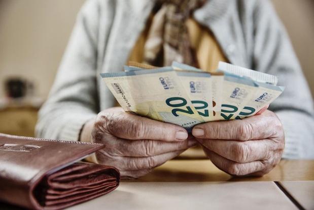 'Afschaffing duolegaten: Vlaanderen steekt het geld liever in eigen zak'