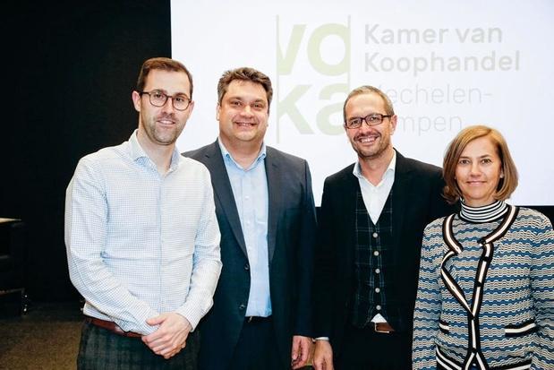 Voka Kempen-Mechelen