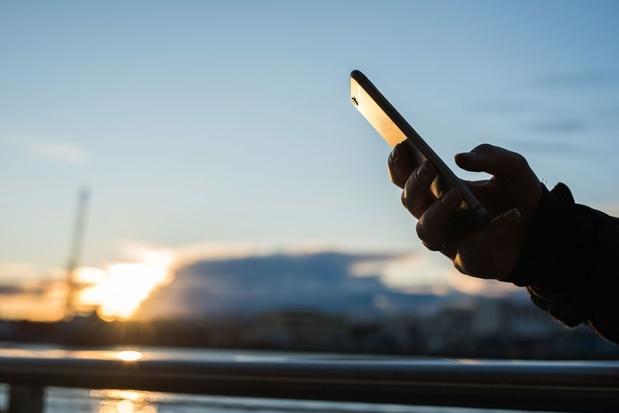Gaat bewaarplicht voor Belgische telecomoperatoren in tegen Europese regels?