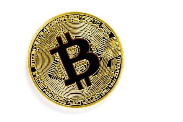 Beloning voor het delven van bitcoin gehalveerd