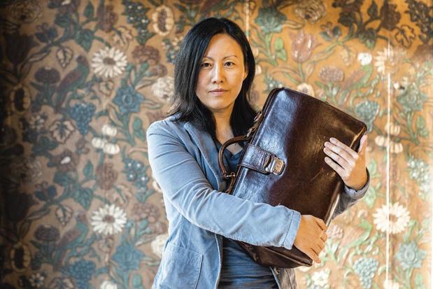 Chinese psychiater wordt Vlaamse huisarts