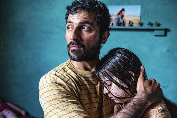 Tv-tip: het Belgische 'Zagros' is meer dan een klassiek migrantendrama