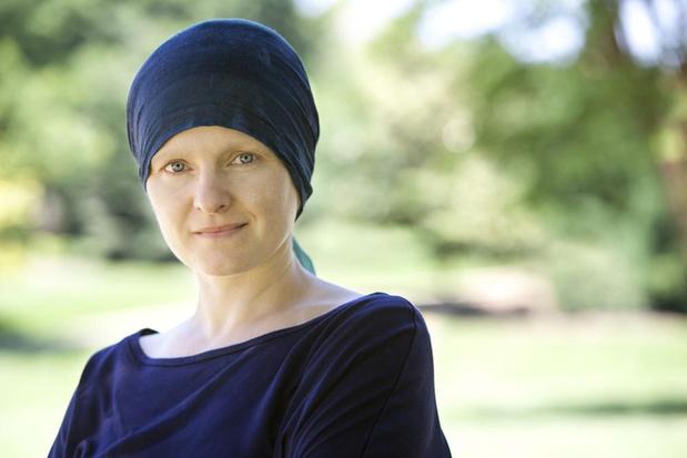 Gloednieuwe generatie immunotherapie biedt patiënten met bloedkanker nieuw perspectief