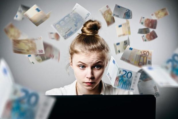 Le Bruxellois paie une plus grande partie des transferts vers la Wallonie