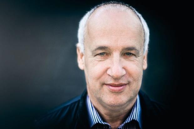 De drie boekentips van Rolf Falter: 'Nog een lange weg voor begin van controle op migratie'