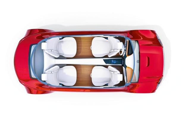 De grote keuring van de autoproducenten: wie wint de race naar de elektrische zelfrijdende auto?