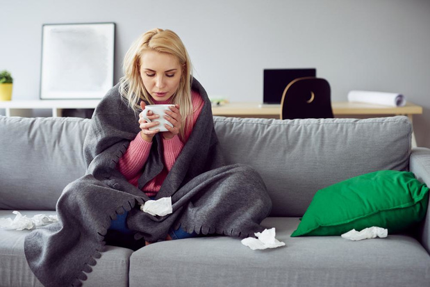 6 conseils pour éviter la panne de chauffage