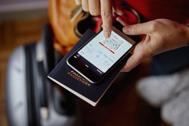 Binnenkort op reis en nog snel een vreemde taal leren: welke apps helpen u?