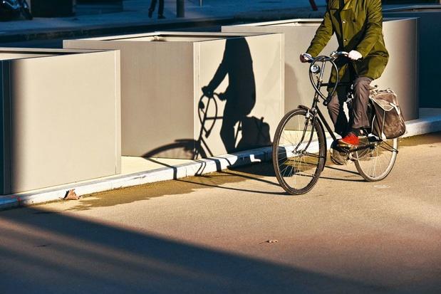 Jusqu'à 400 euros de prime pour s'acheter un vélo électrique en Wallonie