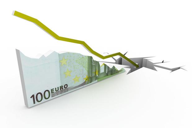 Tweede Nederlandse bank voert nulrente in