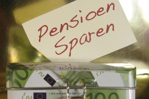 OESO pensioenrapport: meer aandacht nodig voor langetermijneffect coronasteunmaatregelen