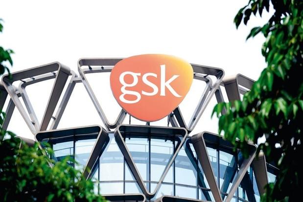 Va-t-on assister à une restructuration massive chez le géant pharmaceutique GSK ?