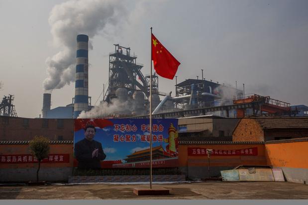 'Het is belachelijk de eigen uitstoot te verminderen om die uitstoot vervolgens in te voeren'
