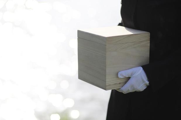 Crematie wordt duurder