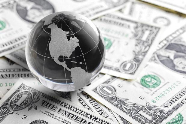 La dette mondiale est-elle soutenable?