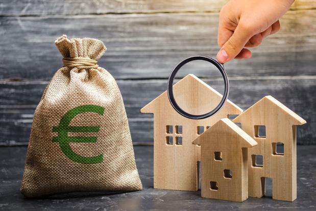 De hervorming van de woonfiscaliteit is een besparingsoefening