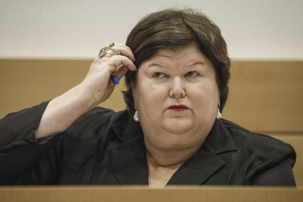 Deelbudget artsen bijna 9 miljard euro