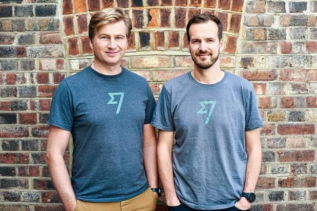 L'entreprise 'fintech' TransferWise recueille 292 millions de dollars