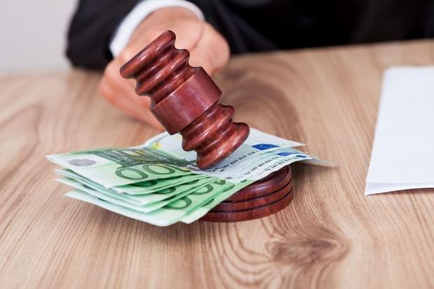 Gedaan met hoge kosten voor onbetaalde facturen? Kamercommissie pakt schuldenindustrie aan