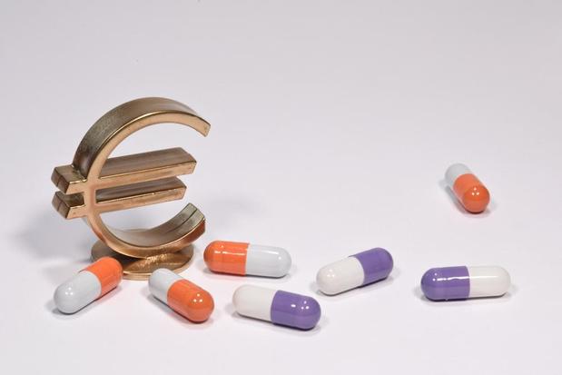 Que peut faire l'UE face aux prix élevés des médicaments?