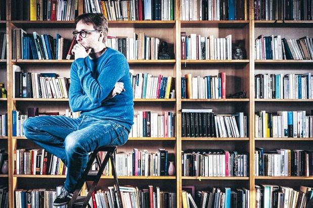 De drie boekentips van Bart Van Loo: 'Hopelijk geen gemeenschappelijke vijand nodig om tot eenheid te komen'