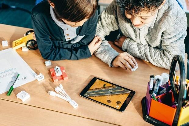 """Des """"mini-trips"""" culturels virtuels pour les 10-14 ans, l'initiative jeunesse de cinq musées wallons"""