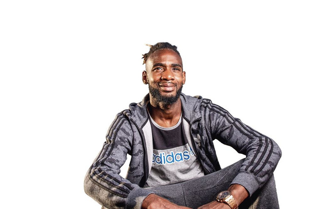 Ilombe Mboyo