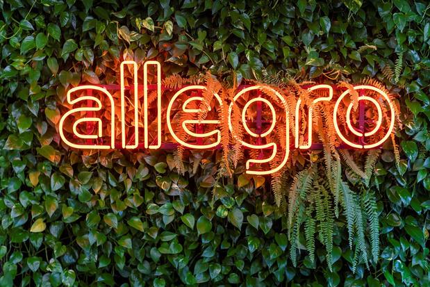 E-commercereus Allegro tekent voor grootste Poolse beursgang ooit