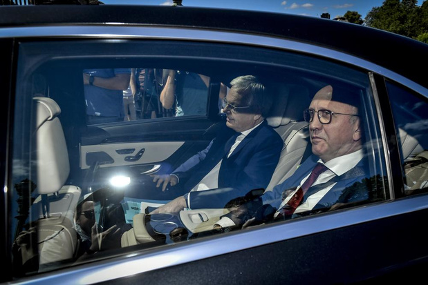 Kroniek van de week: over de sombere budgettaire toestand, Wallonië in geldnood en verdoken belastingen