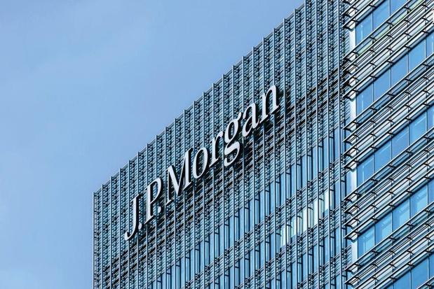 """Rajesh Tanna (JP Morgan): """"Viser les leaders mondiaux sur leur marché"""""""