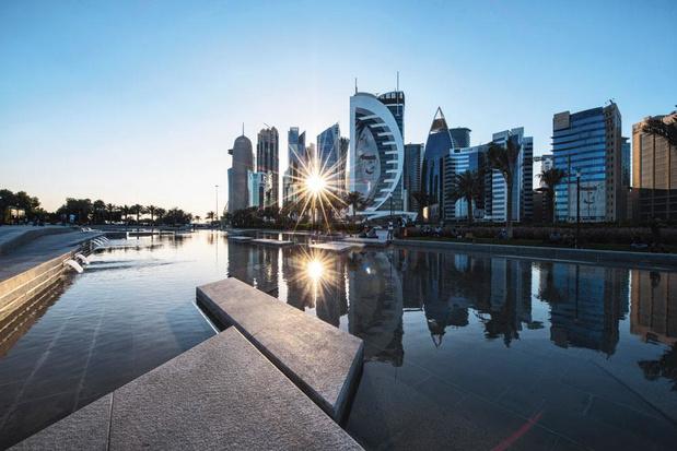 Le Qatar nouveau est arrivé... Comment l'émirat veut briller sur la scène internationale (Reportage)