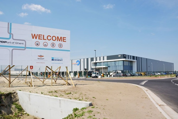 Vastgoedspeler WDP haalt 200 miljoen euro op voor nieuwe projecten