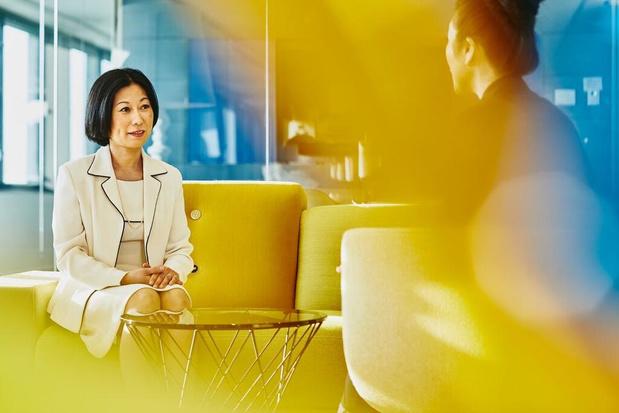 Retour à l'employeur : quels sont les avantages à engager un ancien travailleur ?